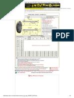 Flange Cego norma DIN 2527 Classe PN 10 em aço e ligas _ Produtos _ Val Aço