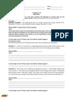 Lesson_7_Project_Management_Exercises