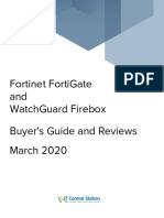 Fortinet_FortiGate_vs._WatchGuard_Firebox_Report_from_IT_Central_Station_2020-03-04