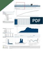 PGBL22_ICATU VANGUARDA ABSOLUTO FI PREVIDENCIÁRIO RF CRED PRIV (1)