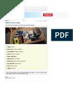 Najbolj brane knjige - SiOL.net