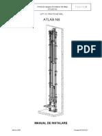 ATLAS MINI-V08-29_09_17-RO (EN81-20)IB.
