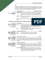 37615B SPM-D2-10 TechManual 47
