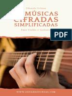 60-MUSICAS-CIFRADAS-FACILITADAS-PARA-VIOLAO-E-GUITARRA-AMOSTRA