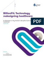 billionfit-technology--redesigning-healthcare