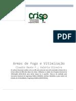 CRISP_TextoDiscussão-Armas-de-Fogo-e-vitimização