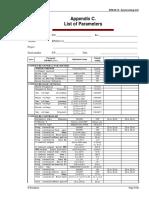 37615B SPM-D2-10 TechManual 61