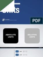 css-fundamentals-units-200413232944