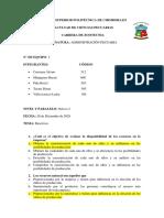 Reactivos_Equipo 3
