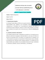 Chuquimarca Franklin_ CA3-3_Tarea 5_ Macroeconomia
