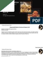 BG Chapter 15 teacher summary