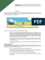 Http Www.reseaux-et-canalisations.ineris.fr Gu-presentation Userfile Path= Fichiers Textes Reglementaires Fiche Technique Guide Fiche TST1