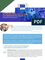 KE0420292DEN.de