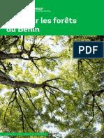 Benin Forest Note_FR