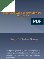 U2-FyEP