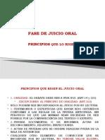 FASE DE JUICIO ORAL - copia