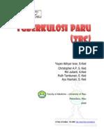 tuberkulosis-paru_files_of_drsmed