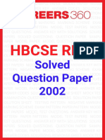 HBCSE-RMO-Solved-Question-Paper-2002