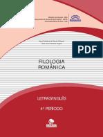 filologia-romanica
