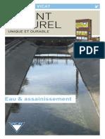 4_doc_segment_eau&ass_