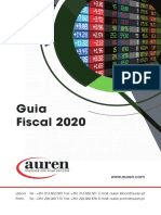 Guia-Fiscal-Portugal-2020-double-page