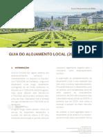 RFFa_-_AL_-_NL_-_Guia_do_Alojamento_Local_-_2019_-_PT