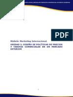 UD2 PDF