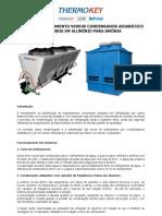 downloads_Artigo_Comparativo Torre x CDA
