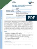 acve-fiche-communication-ffem