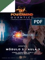 pdf-da-aula-como-conectar-com-a-energia-da-fonte