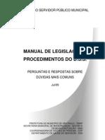 manual_pericia_SP