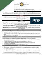 H-CBD Retail Application
