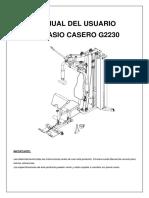 manual-gimnasio-g2230
