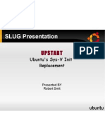 Upstart_Presentation