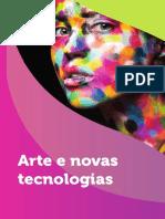 Arte e Novas Tecnologias