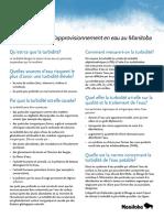 factsheet_turbidity_fr (1)