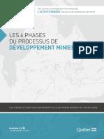 4_phases_processus_dev_minier