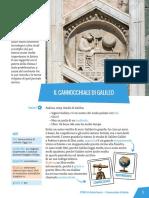 storie-di-italiani-famosi_5-9