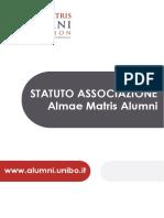 Statuto_Associazione_AMA