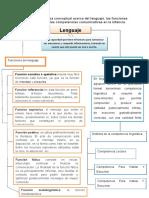 tareas lenguaje y comunicacion (10)