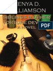Siblings & Other Torture Devices