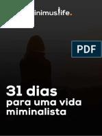 ebook_31_dias_vida_minimalista