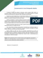 Protocolo_Encaminhamento_ortopediaTSRS