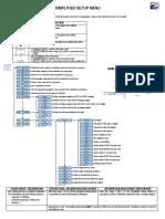 DGT_Quick_Setup_07.03_13.03_EN