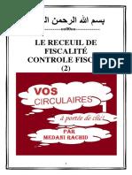 055 CONTROLE FISCAL 3