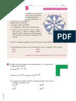 FT_vetores Translações e Isometrias