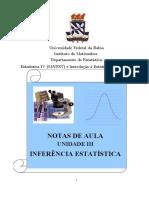 Mat027-InferenciaEstatistica