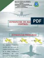 T4 SUPERFICIES DE MANDO Y CONTROL