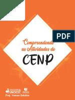 Compreendendo as Atividades do CENP