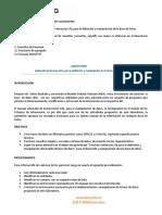 7.ACTIVIDAD 3.4.3_Guia de aprendizaje_Base_Datos_Punto